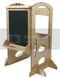 Art Easel Achttp://www.blogger.com/post-create.g?blogID=6344663654063727381cessory