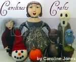 Carolines Crafts