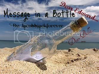messageinabottle.jpg picture by doomedsoul1212