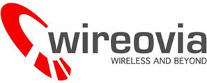 Wireovia - Wireless and Beyond