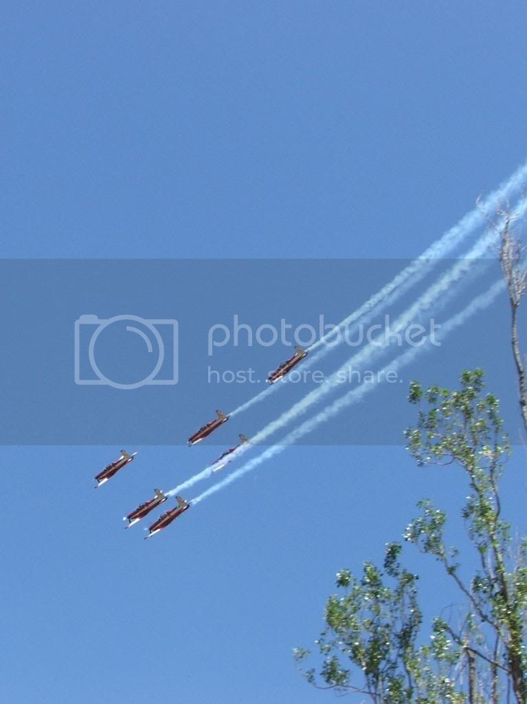 roulettes 3