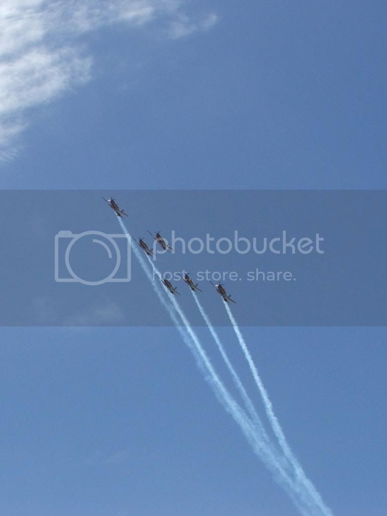 Roulettes 1