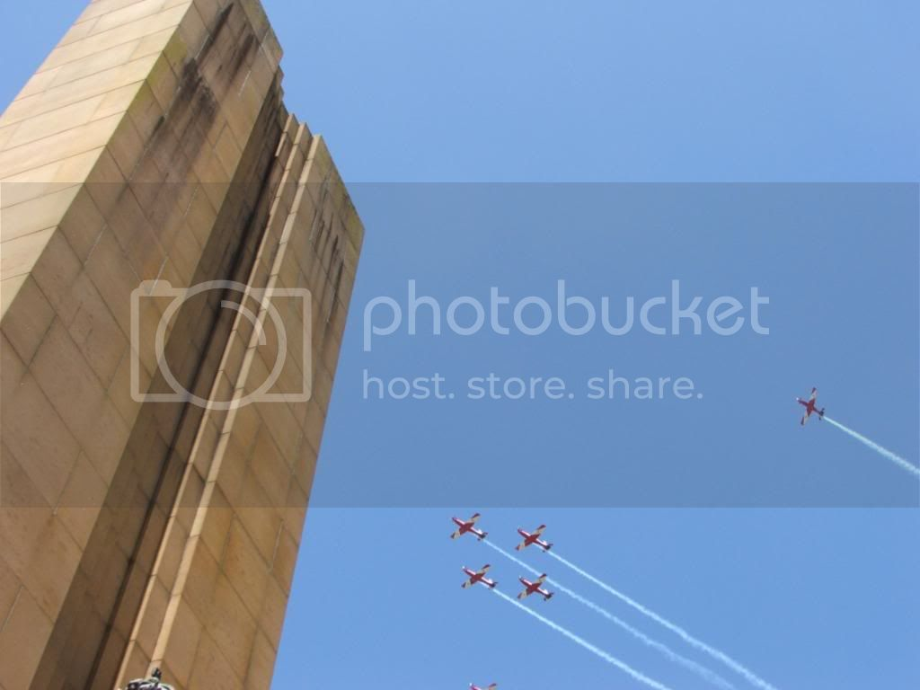 roulettes 2