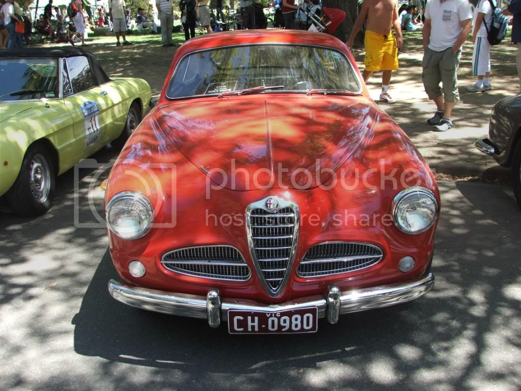 alfa 2